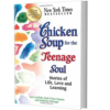 Chicken Soup For the Teenage Soul eBook