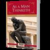 As a Man Thinketh by James Allen eBook